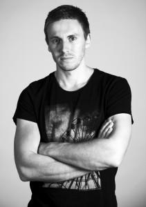 Peter Vikström